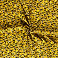 Armymotiv - NB21 15797-034 Katoen camouflage oker
