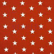 By Poppy - ByPoppy21 4954-030 Katoen stars terra