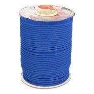 Paspelband und Biasband* - Paspelband katoen kobaltblauw 5009-215