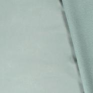Softshell stof - NB 7004-122 Softshell mint
