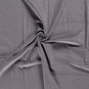 Ribcord und Velvet - NB 3044-063 Ribcord grof grijs