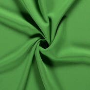 Gewebe - NB 2795-023 Texture grün