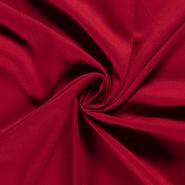 Gewebe - Texture bordeaux 2795-116