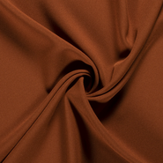 Gewebe - NB 2795-054 Texture braun