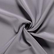 Gewebe - Texture grijs (2795-061)