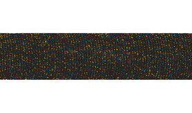Band - XSS12-199 Galonband Glitter Multi
