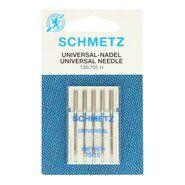 Nadeln - Schmetz Nähmaschinennadel 70