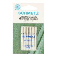 Naalden - Schmetz Naalden Microtex 60/8