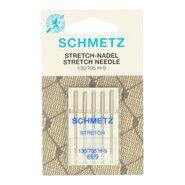 Schmetz - Schmetz Naalden Stretch 65/9