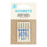 Schmetz - Schmetz Naalden Jersey 90/14