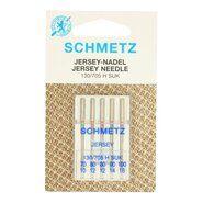 Schmetz - Schmetz Naalden Jersey Assorti