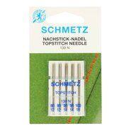 Schmetz - Schmetz Naalden Topstitch Assorti