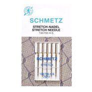 Nadeln - Schmetz Stretch-Nähmaschinennadel 75