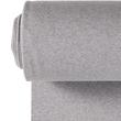 Nooteboom stoffen - NB 5501-063 Boordstof lichtgrijs gemeleerd
