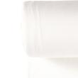 Nooteboom stoffen - NB 5861-051 Boordstof ribbel ecru