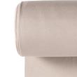 Nooteboom stoffen - NB 5861-052 Boordstof ribbel beige