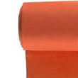Nooteboom stoffen - NB 5861-056 Boordstof ribbel roest