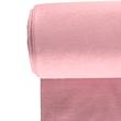 Nooteboom stoffen - NB 5861-12 Boordstof ribbel roze