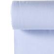 Nooteboom stoffen - NB 5500-002 Boordstof lichtblauw