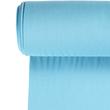 Boordstoffen - NB 5500-003 Boordstof licht turquoise