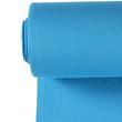 Boordstoffen - NB 5500-004 Boordstof turquoise
