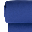Nooteboom stoffen - NB 5500-005 Boordstof kobalt
