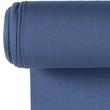 Nooteboom stoffen - NB 5500-006 Bordstof jeansblauw