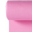 Nooteboom stoffen - NB 5500-011 Boordstof roze