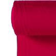 Boordstoffen - NB 5500-015 Boordstof rood