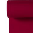 Nooteboom stoffen - NB 5500-016 Boordstof wijnrood