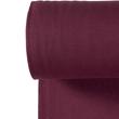 Nooteboom stoffen - NB 5500-019 Boordstof aubergine