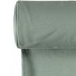 Nooteboom stoffen - NB 5500-021 Boordstof oudgroen