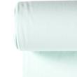 Nooteboom stoffen - NB 5500-022 Boordstof mint