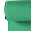 Nooteboom stoffen - NB 5500-025 Boordstof grasgroen