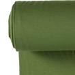 Nooteboom stoffen - NB 5500-026 Boordstof groen
