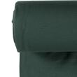 Nooteboom stoffen - NB 5500-028 Boordstof donkergroen