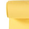 Nooteboom stoffen - NB 5500-035 Boordstof geel