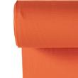 Nooteboom stoffen - NB 5500-036 Boordstof oranje