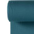 Nooteboom stoffen - NB 5500-124 Boordstof petrol