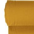 Nooteboom stoffen - NB 5500-134 Boordstof oker