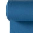 Nooteboom Stoffe - NB 5500-224 Bündchenstoff petrolblau