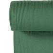 Nooteboom stoffen - NB 5500-225 Boordstof groen