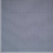 Jeans - Ptx 997487-803 Jeans gestreept middenblauw