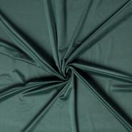 Dekorationsstoffe - NB 1500-025 Interieur en decoratiestof Velvet groen
