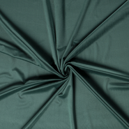 Nooteboom Stoffe - NB 1500-025 Interieur en decoratiestof Velvet groen