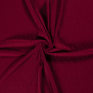Nooteboom Tricot - NB 21/22 16200-018 Tricot wieber bordeaux