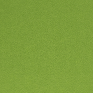 Decoratiestof - Tassen vilt 7071-026 Groen 3mm