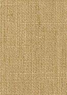 Interieurstoffe - BM 207322-F3 Gordijnstof linnenlook camel