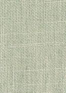 Exclusieve meubelstoffen - BM 207322-01 Interieur- en gordijnstof linnenlook licht oudgroen