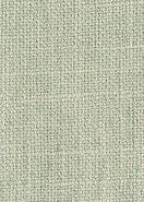 Meubelstoffen outlet - BM 207322-01 Interieur- en gordijnstof linnenlook licht oudgroen